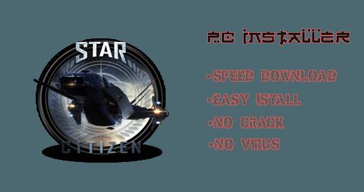 Star Citizen Download Futures