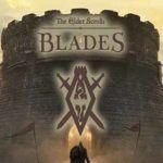 The Elder Scrolls Blades Download