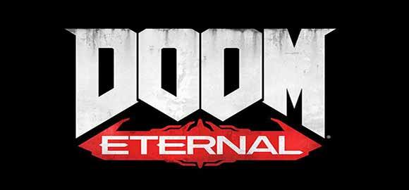 Doom Eternal PC Game Download Free