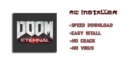 doom eternal game download
