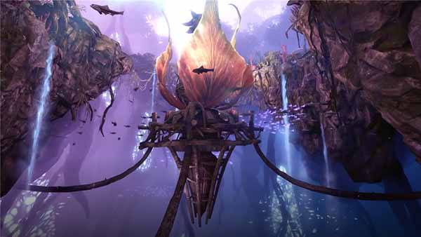 Lost Ark Download Game