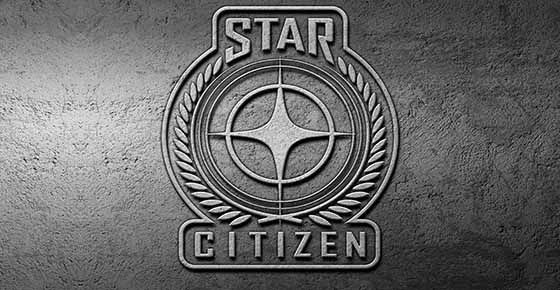 Star Citizen PC Game Download Free