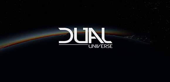 Dual Universe PC Game Download