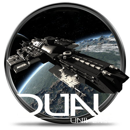 Dual Universe Game Download