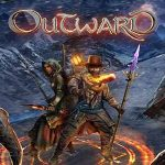 Outward Game Download FOr PC