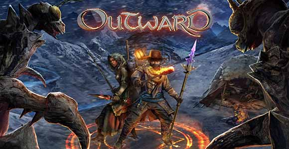 Outward PC Game Download