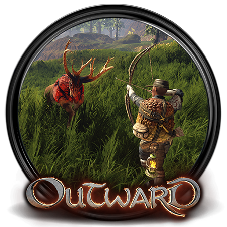 Outward Free Game