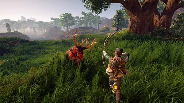 Outward Download Game