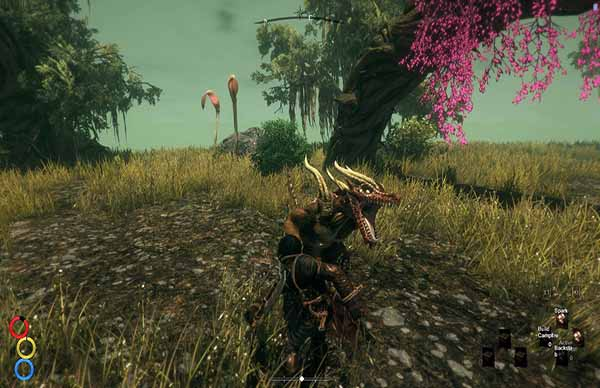 Outward Download Free
