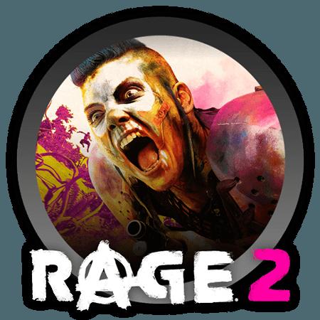 Rage 2 Game Download