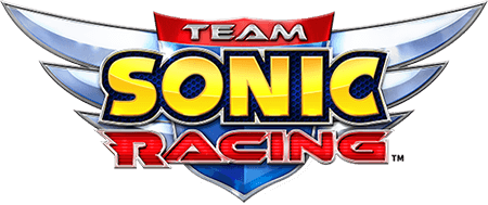 Team Sonic Racing Game Download