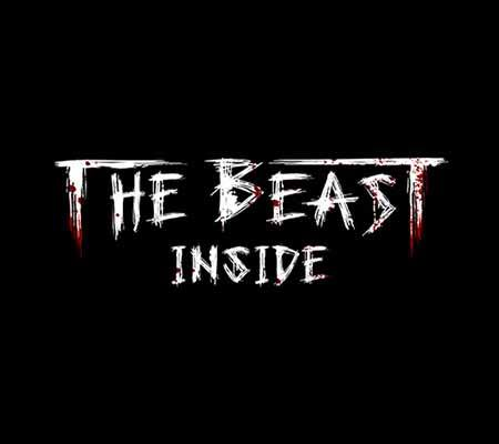 The Beast Inside Download Game For PC
