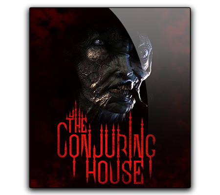 The Conjuring House Download For PC