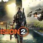 Tom Clancys The Division 2 Download Game