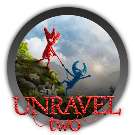 Unravel 2 Game Full Download