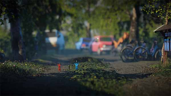 Unravel 2 Free Game