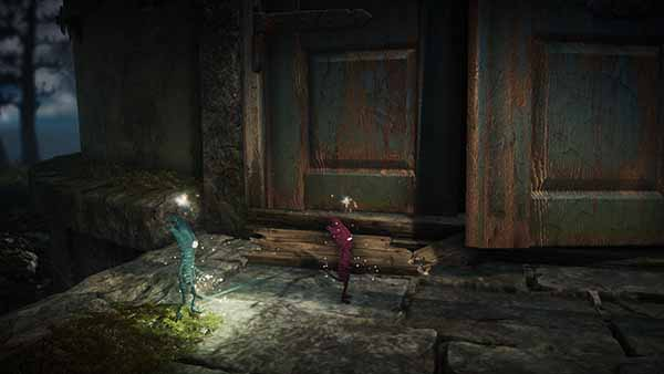 Unravel 2 For PC