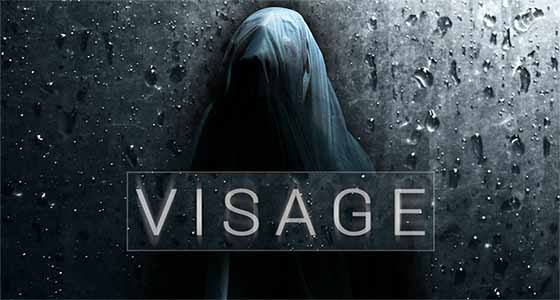 Visage PC Game Download Free