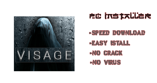 Visage Game Download