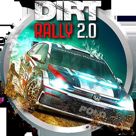 dirt2 game download