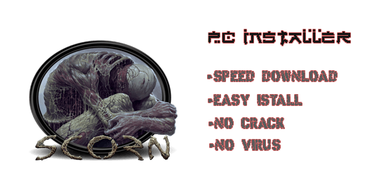 scorn download game