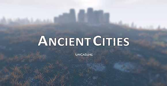 Ancient Cities Download Free Full Version