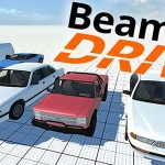 BeamNG.Drive PC Download Games