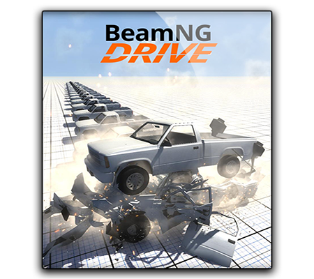 BeamNG.Drive PC Download For Free