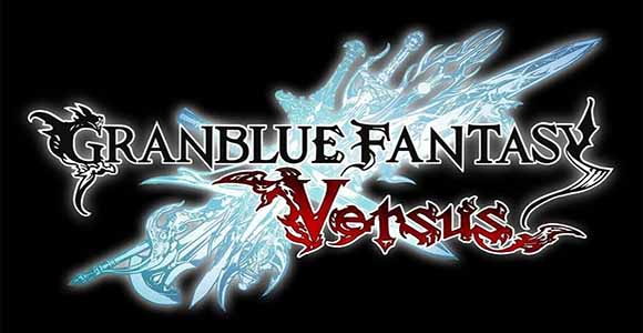 Granblue Fantasy Versus Download