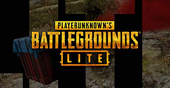 PUBG Lite New Version Download