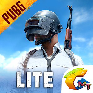 PUBG Lite Game Download