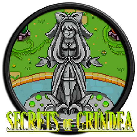 Secrets of Grindea PC Game Download For PC
