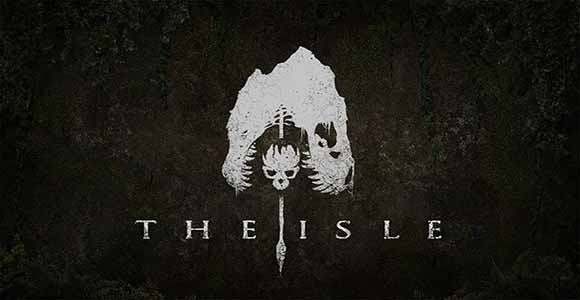 The Isle Free Game Download