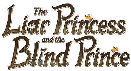 The Liar Princess and the Blind Prince Download