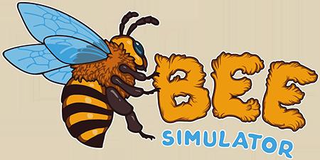 bee simulator download games