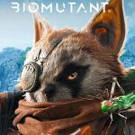 biomutant PC Game download