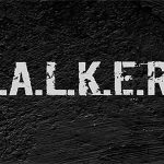 stalker 2 pc download game