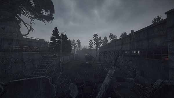 stalker 2 pc download games