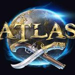 ATLAS Game Download
