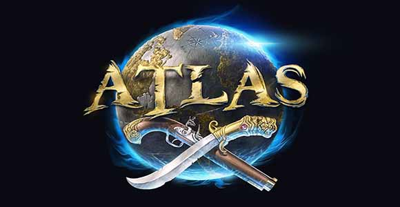 ATLAS Free Download For PC
