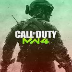 Call of Duty Modern Warfare 4 Download For PC