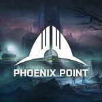 Phoenix Point Download For PC