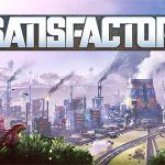 Satisfactory Download For PC