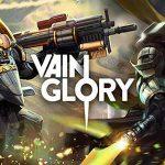 Vainglory Download Games