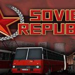 Workers & Resources Soviet Republic Download For PC
