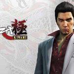 Yakuza Kiwami PC Download