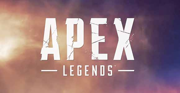 Apex Legends PC Game Download