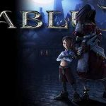 fable II pc download