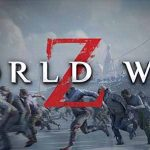 world war z download pc