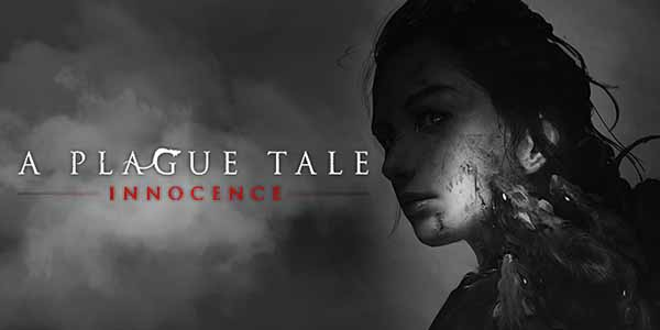 A Plague Tale Innocence PC Download